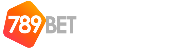 789bet | Link Đăng Nhập Đăng Ký 7789bet – Trang Chủ Nhà Cái Uy Tín